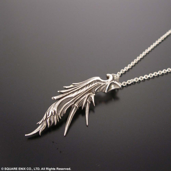 Final fantasy portal vii one winged angel sephiroth mozeypictures Image collections