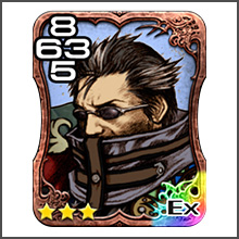 Icon auron thum
