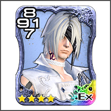 Icon tt thancred thum