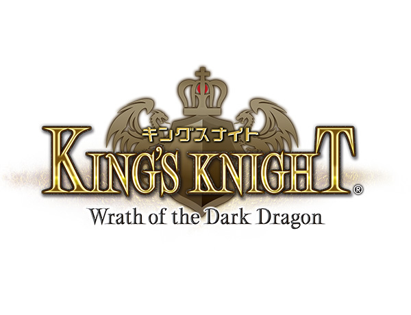 Logo kingsknight