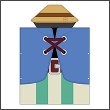1806 goods 1 icon