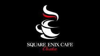 Thum sqexcafe osaka